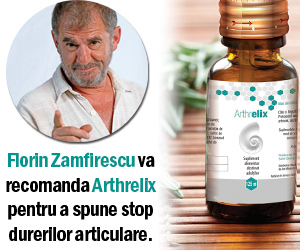 Arthrelix