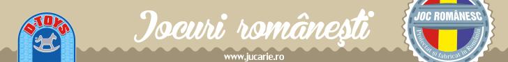 jucarie.ro