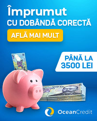 oferta.oceancredit.ro