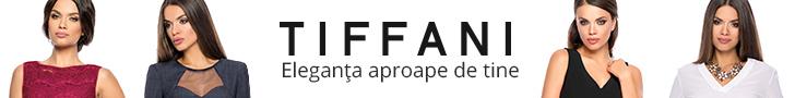 tiffani.ro