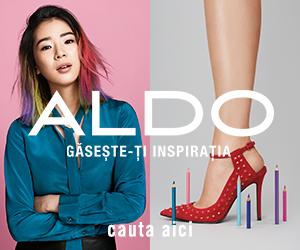 aldoshoes.com.ro
