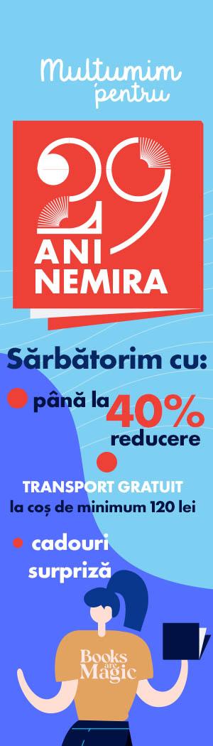 nemira.ro%20