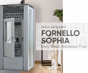 fornello.ro/