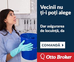 ottobroker.ro