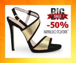 tagshop.ro/%20