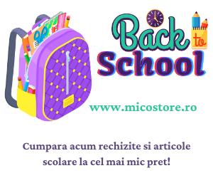 micostore.ro