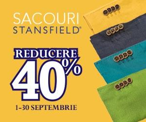 stansfield-fashion.com%20