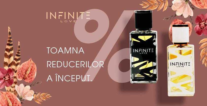 infinitelove.ro