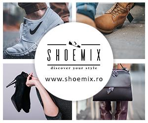 shoemix.ro%20