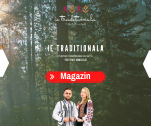 ietraditionala.com