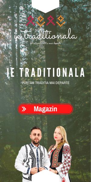ietraditionala.com