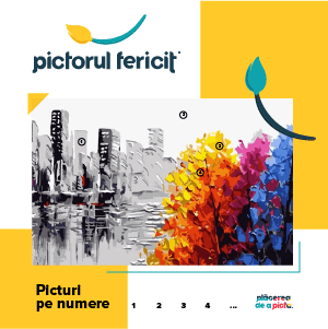 pictorulfericit.ro