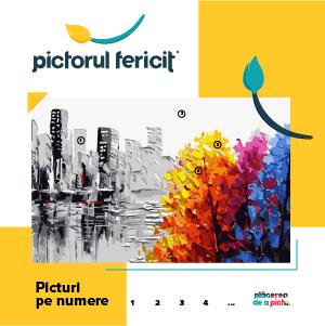 pictorulfericit.ro