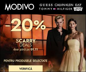 modivo.ro/%20