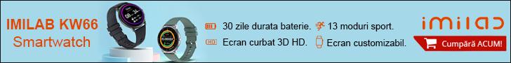 itarena.ro