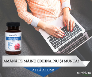nutritiv.ro