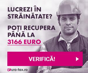 campania.euro-tax.ro%20