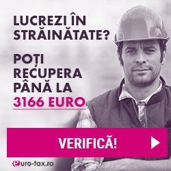campania.euro-tax.ro