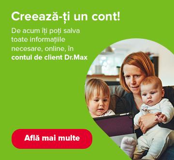 drmax.ro/