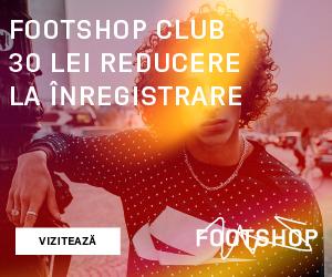 footshop.ro%20