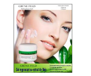 cosmetice-terapeutice.ro