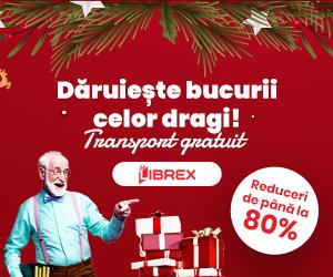 librex.ro