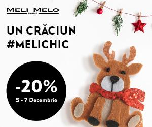 melimeloparis.ro%20