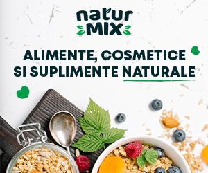 naturmix.ro/