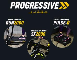beprogressive.ro/