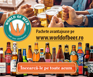 worldofbeer.ro