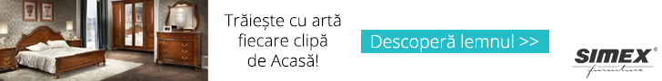 mobilasimex.ro
