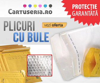 cartuseria.ro