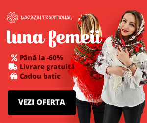 magazintraditional.ro%20