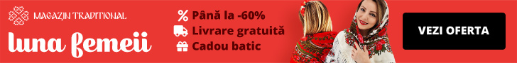 magazintraditional.ro%20