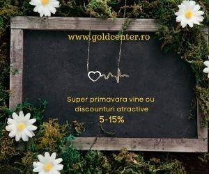 goldcenter.ro%20
