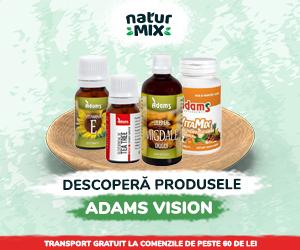 naturmix.ro/%20