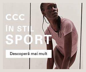 ccc.eu/ro/