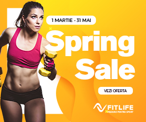 fitlife.ro