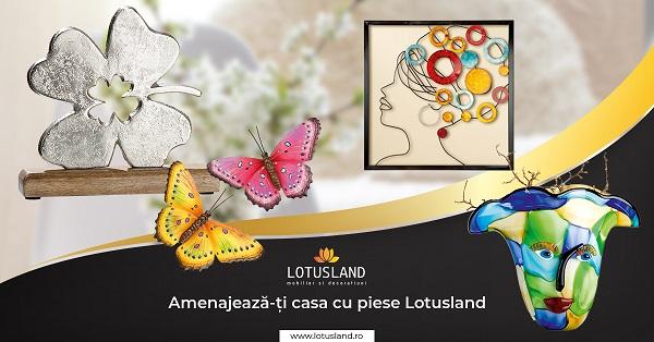 lotusland.ro