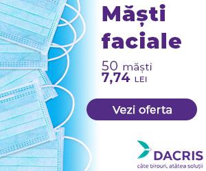 dacris.net