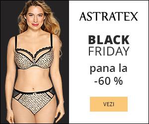 astratex.ro