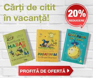 librariadelfin.ro