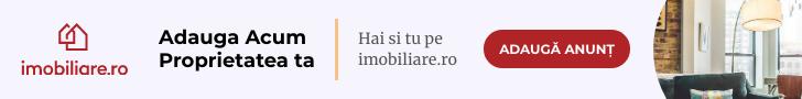 imobiliare.ro/