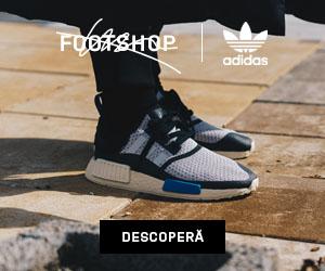 footshop.ro
