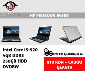 PC Shop