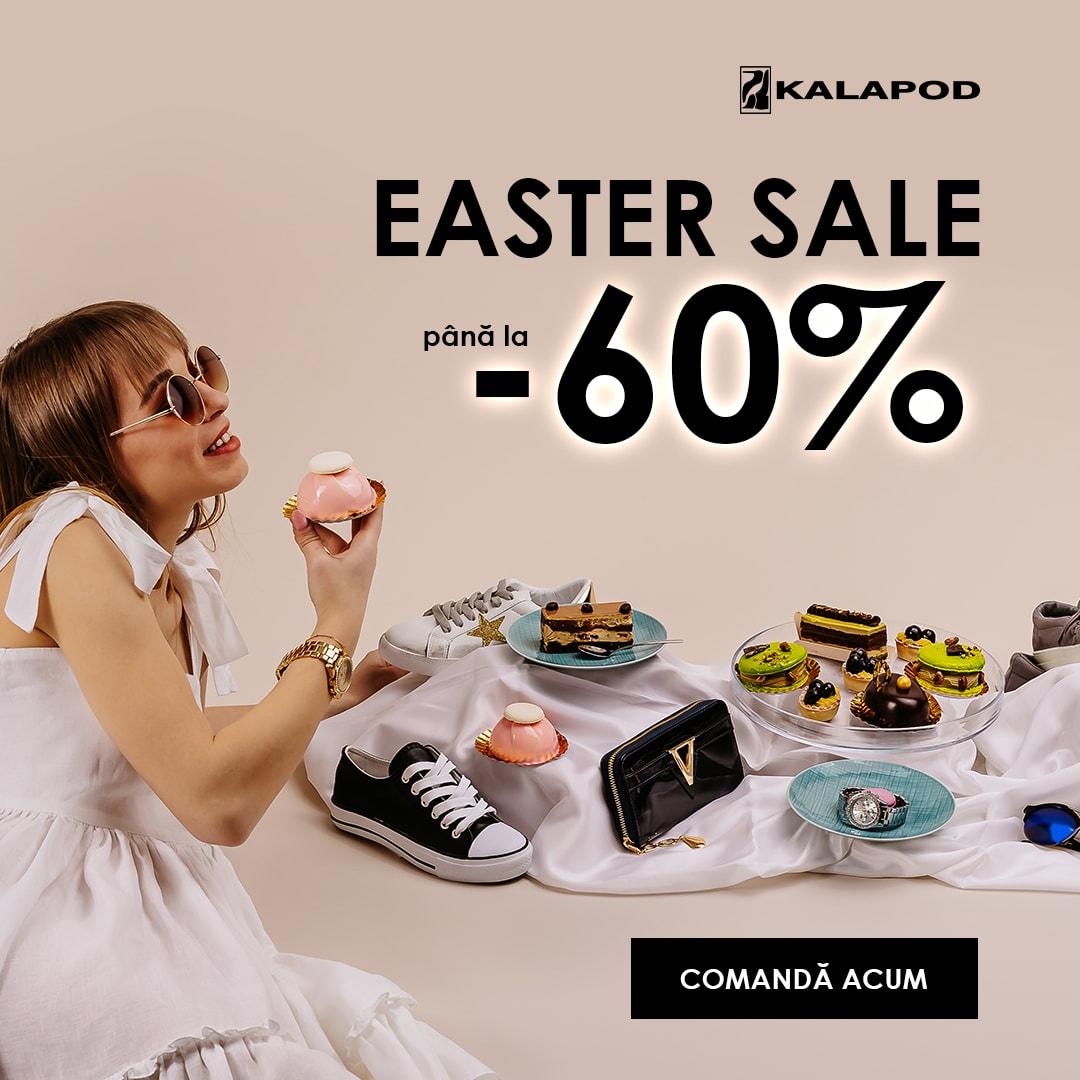kalapod.net%20