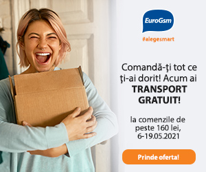 eurogsm.ro