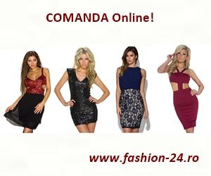 fashion-24.ro