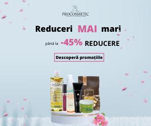 procosmetic.ro