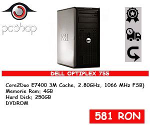 PC%20Shop